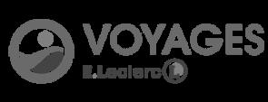 Leclerc Voayges