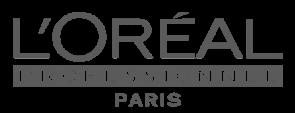 L'Oréal Professionnel Paris