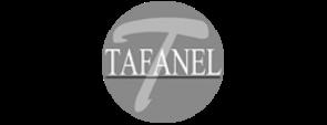 Tafanel